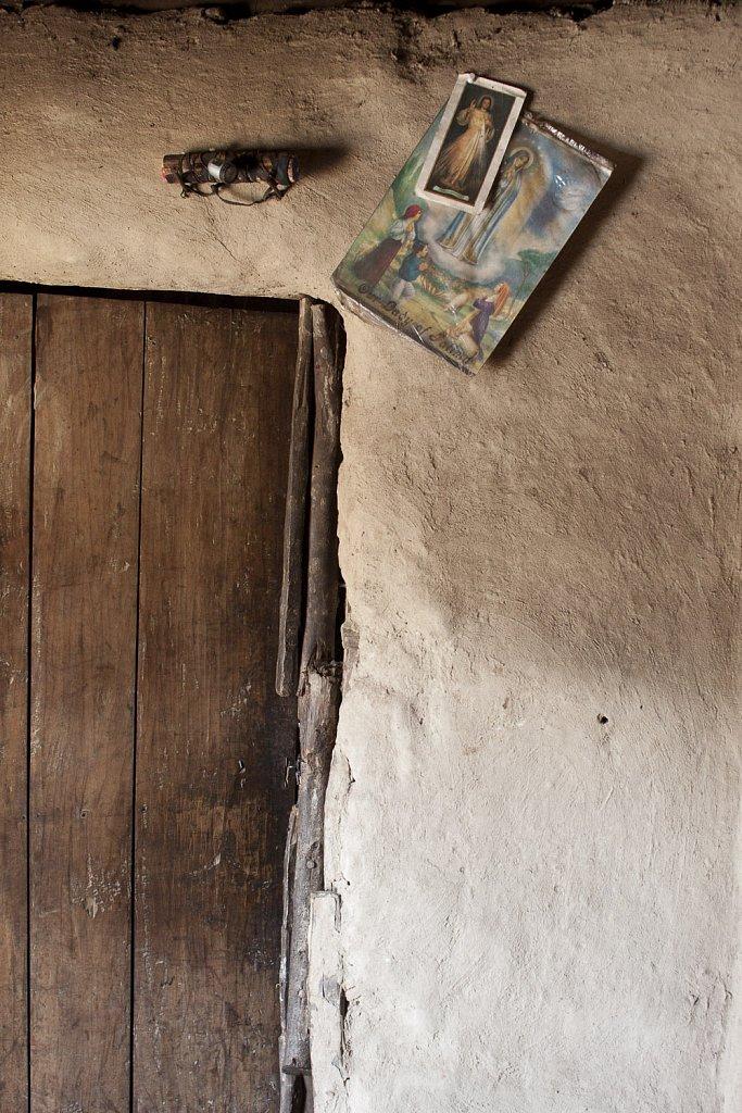 RWANDA-WEB-009.jpg
