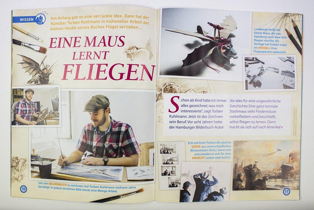 geolino-torben-Kuhlmann-001.jpg