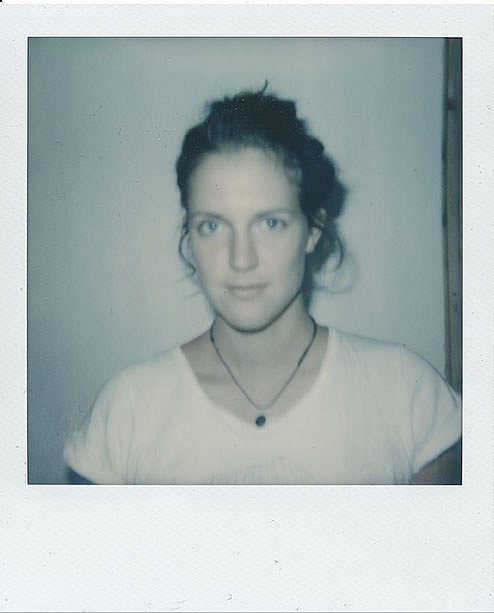 Cartel-Portraits-Polas-013-sm.jpg