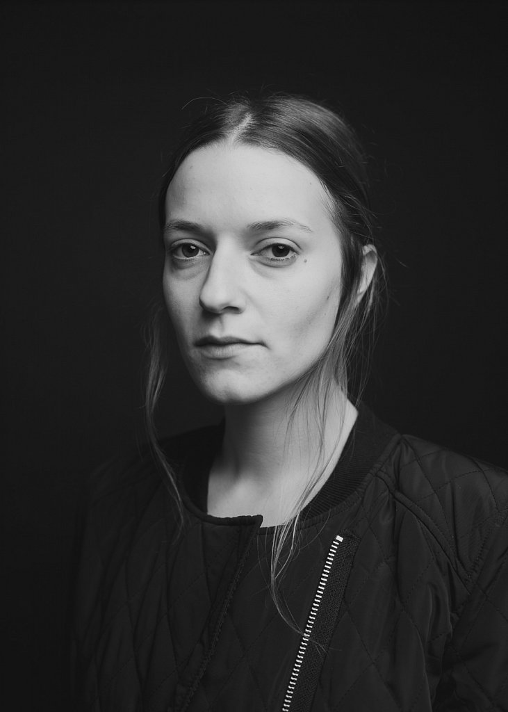 Alina-Emrich-Inga-Danysz-002.jpg